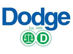 The Dodge Company company